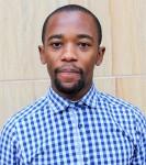 Mpumelelo Ndebel (27)