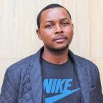 Mthunzi Makupula (20)