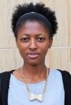 Kentshe Matshira (21)