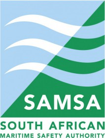SA Maritime Safety Authority (SAMSA)