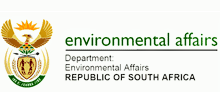 Department of Environmental Affairs (Operation Phakisa: Ocean Economy)