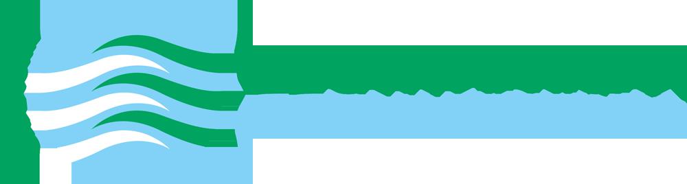 SA Ocean Festival