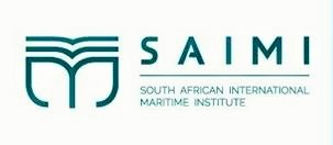 SA International Maritime Institute (SAIMI)