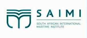 SAIMI letterhead