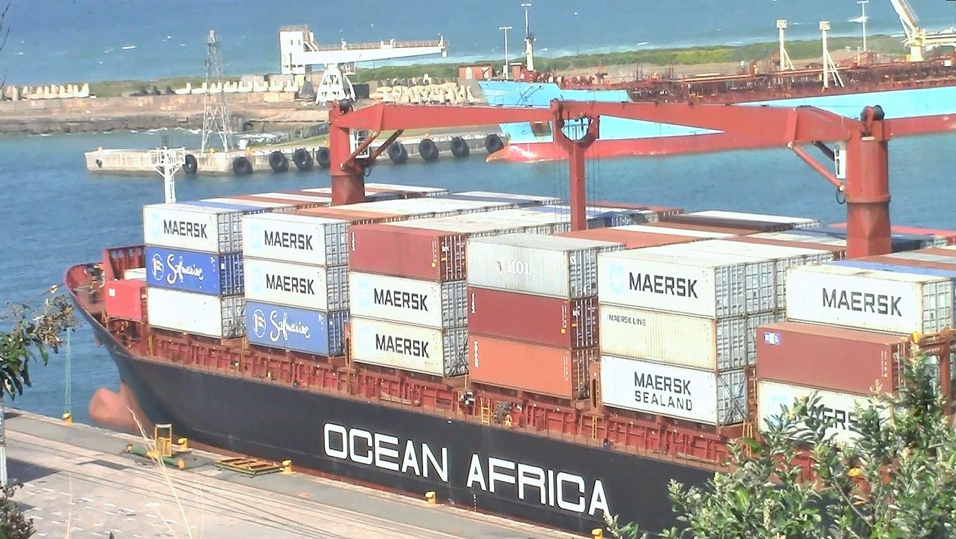 ships at sea.jpg