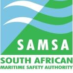 cropped-samsa-master-logo