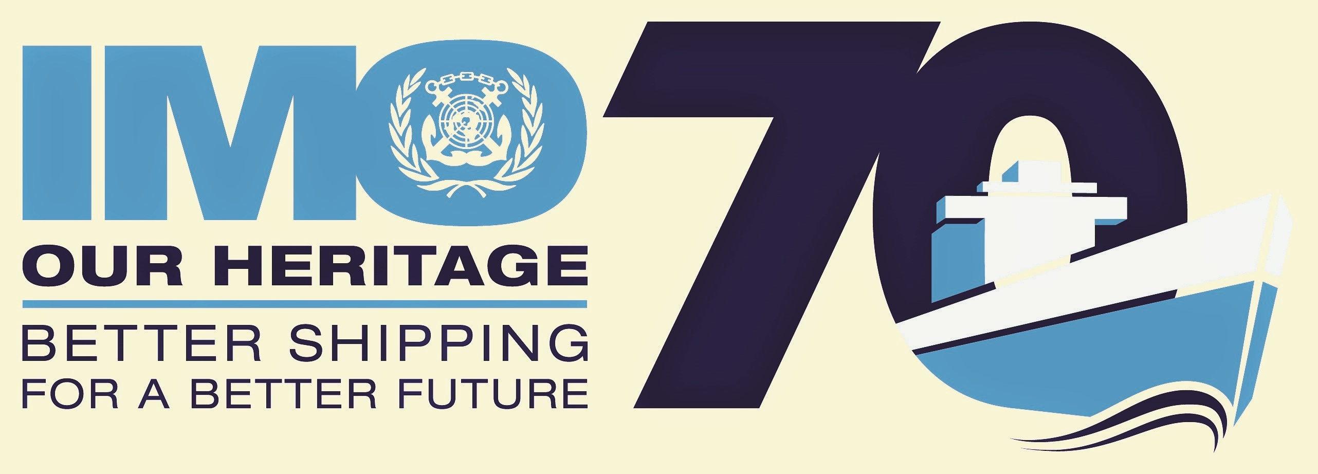 V2033 IMO 70 Logo-English version_NEW_2 f.jpg