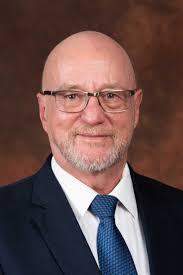 Derek Hanekom