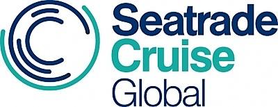 SeatradeCruiseGlobal