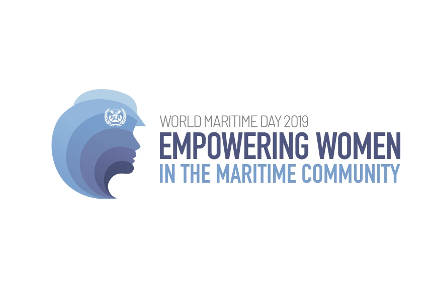 18_12_11_IMO_WMD_WomenMaritime_Logo_Languages-English 2019.jpg