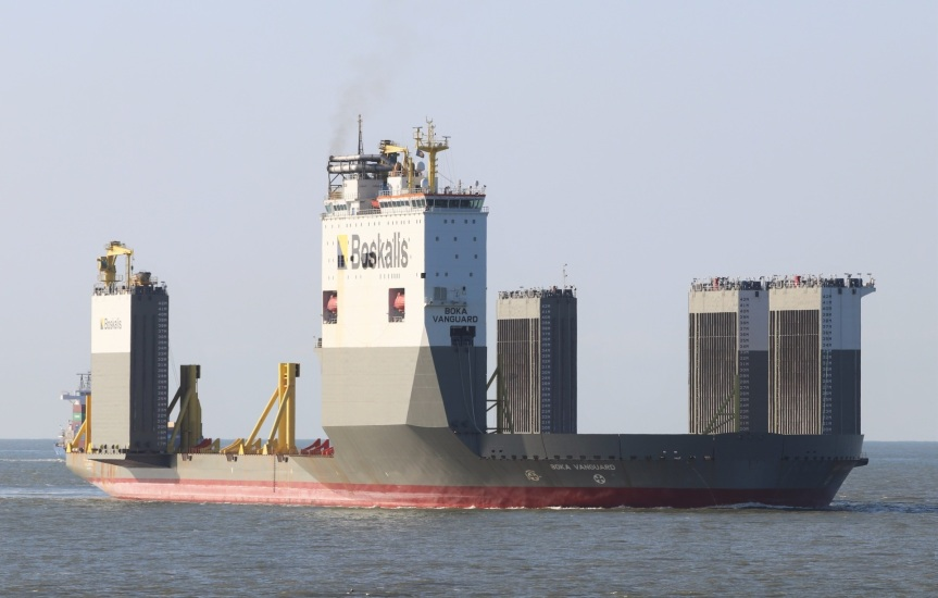 BOKA-VANGUARD_heavy_lift_vessel_